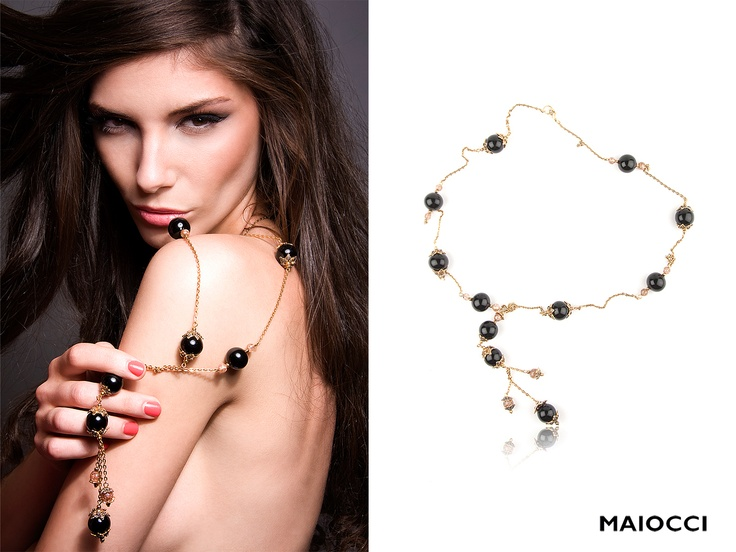 Maiocci Catalogue Spring/Summer 2012