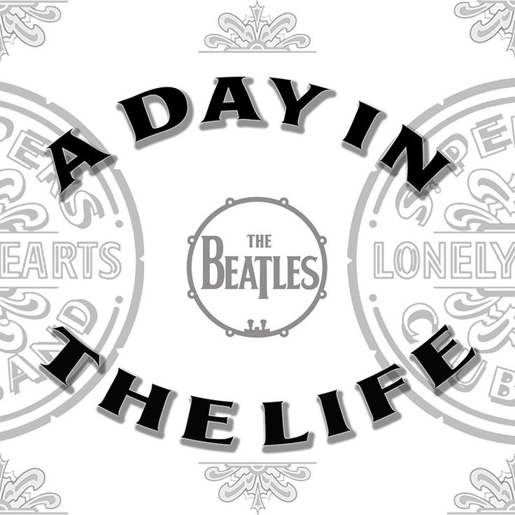 The Beatles | A Day In The Life: la historia de una canción   #TheBeatles #Musica