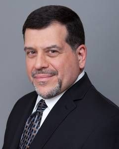 Hub Network Names Lou Fazio Senior Vice President, Scheduling, Acquisitions & Planning