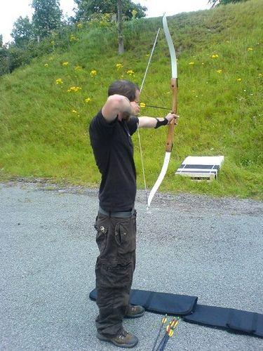 Gun Shooting Range Merritt Island Fl