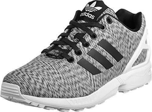 adidas Herren Schuhe / Sneaker ZX Flux - http://on-line-kaufen.de/adidas/47-1-3-eu-adidas-performance-kinder-sneaker-rot-34