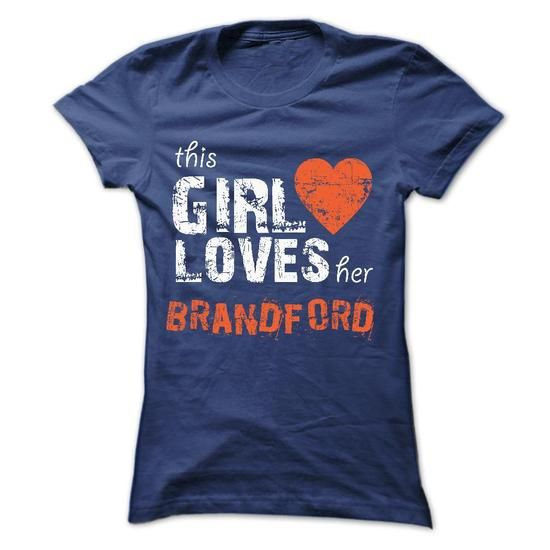 awesome It's an BRANDFORD thing, you wouldn't understand!, Hoodies T-Shirts