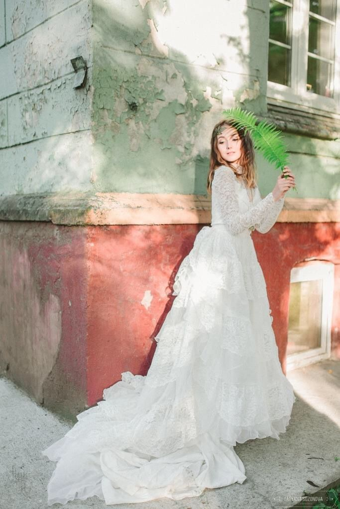 #Wedding #photo #inspiration  #FineArt  #Bride