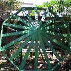Octagon Gazebo