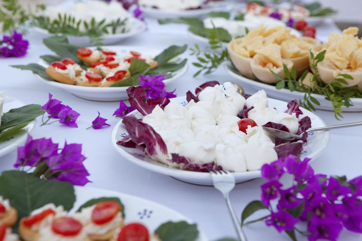 Taste a fresh burrata: head to burrata's birthplace in Andria and taste the freshes, most delicious, sweet, milky cheesy heaven that is burrata.