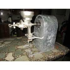 Resultado de imagen para mercado libre venta maquina de moler maiz