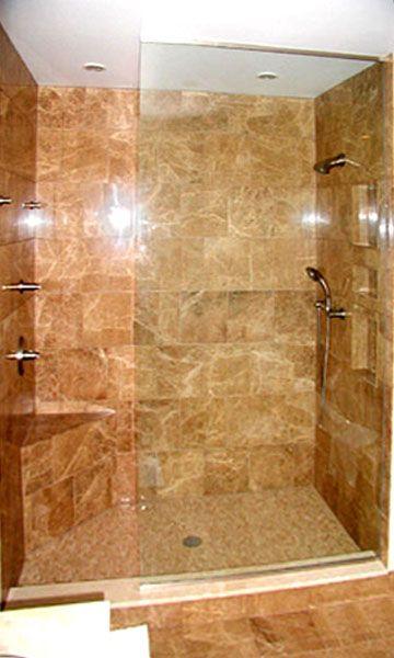 best 25 glass shower panels ideas on pinterest glass shower doors corner shower seat and frameless shower doors