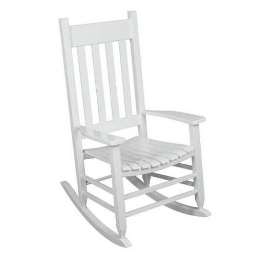 best 25 outdoor rocking chairs ideas on pinterest very furniture second furniture and buy chair. Black Bedroom Furniture Sets. Home Design Ideas