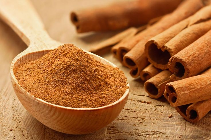 8 Ways You Can Use Cinnamon For Weight Loss!  If you want to burn some extra pounds, particularly around your tummy, start incorporating cinnamon into your diet. Why? It curbs appetite, controls blood sugar levels, lowers your blood cholesterol levels and boosts up your metabolism, in addition to burning belly fat...