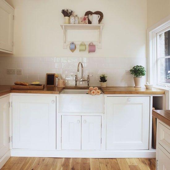 Ikea Kitchen Ads: 51 Best Badezimmer & Fliesen Images On Pinterest