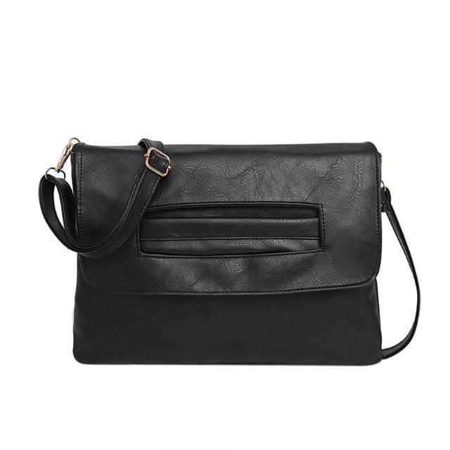 Popular Ladies Clutches Women/'s Envelope Crossbody Bags handbag messenger bag