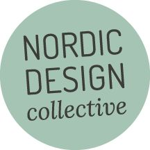 Nordic Design Collective - PLAKATY