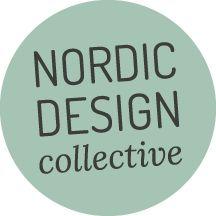 Nordic Design Collective - PLAKATY
