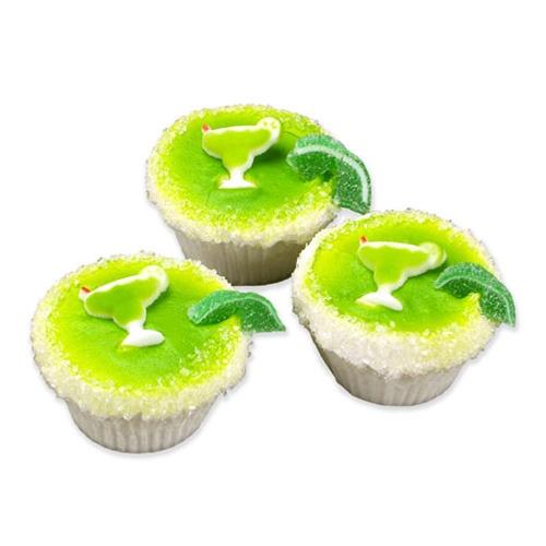 Cupcakes und Cocktails   – Cupcakes
