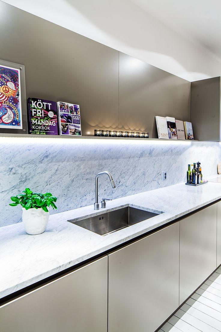 47 best kitchen dreams images on pinterest dining room kitchen tips om annons fr n blocket