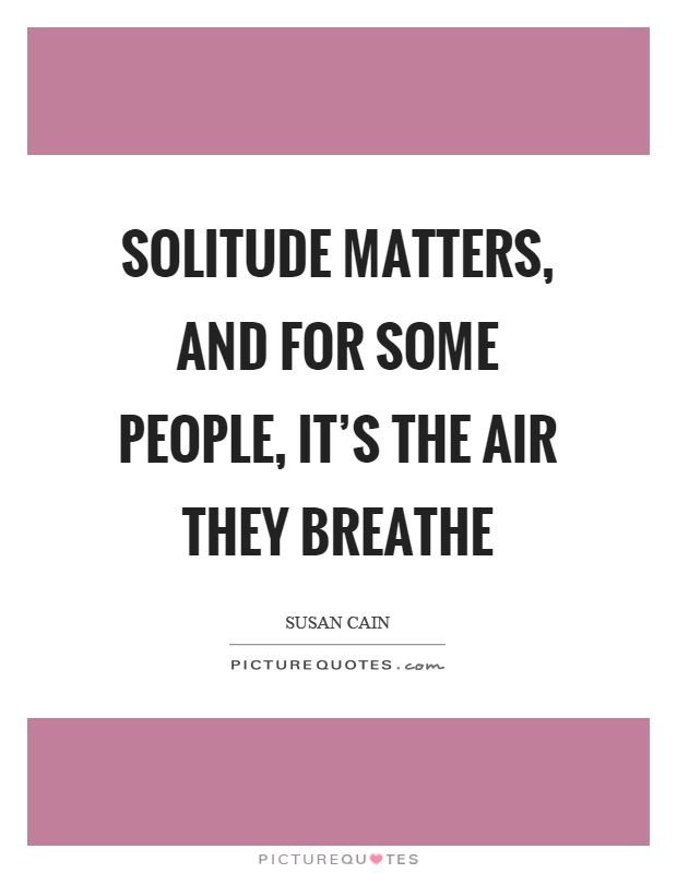 Read the full summary of Susan Cain's powerful book Quiet