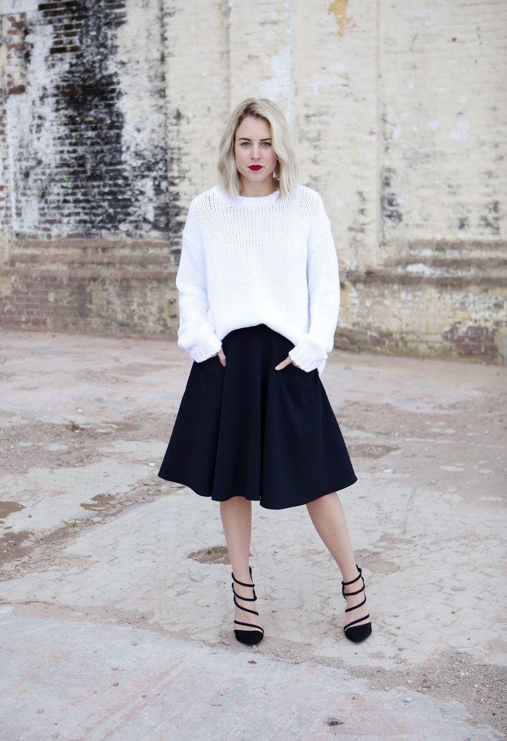 outfit_navyskirt2_2