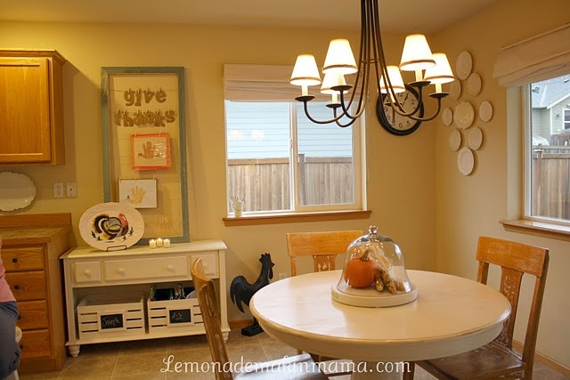 knockoff pottery barn card picture holder diy pottery barn card greeting card holder. Black Bedroom Furniture Sets. Home Design Ideas