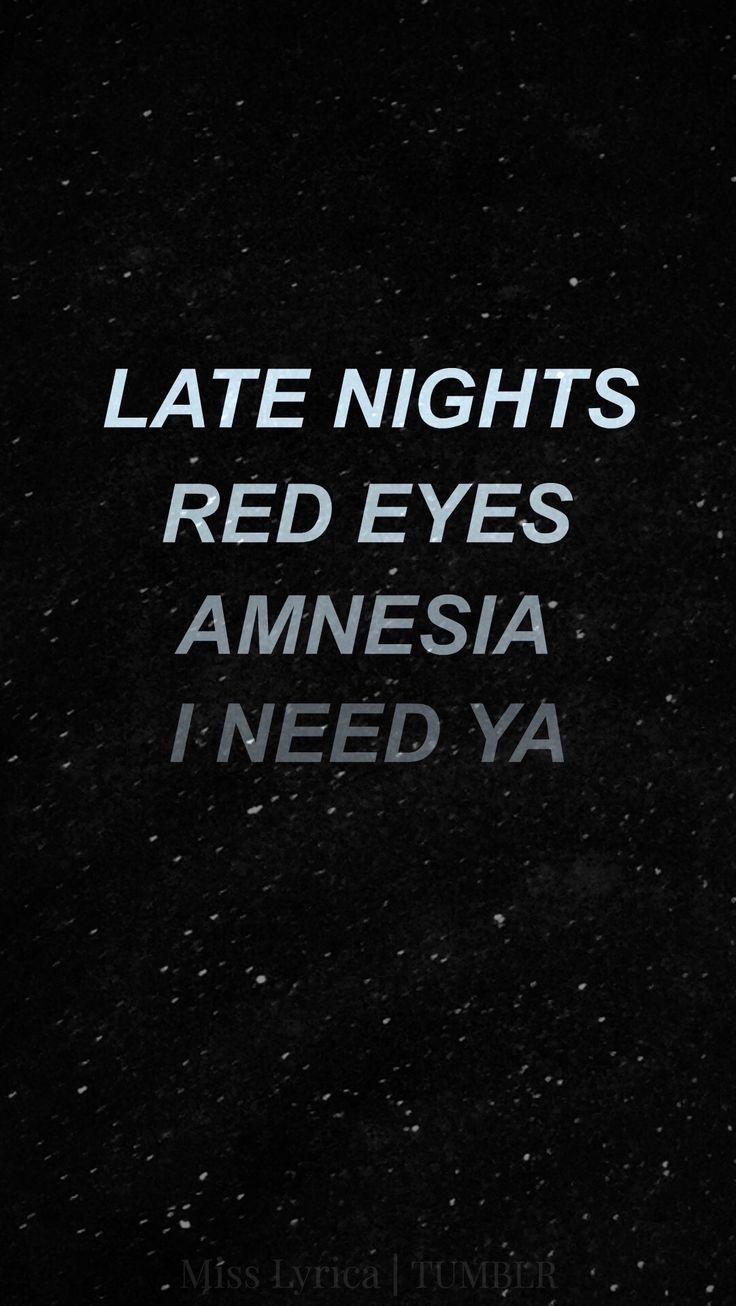☽ pinterest: alisonennik ☾ [drunk- zayn]