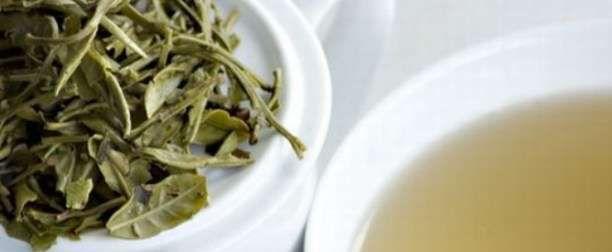 Ένα φλιτζάνι τσάι. ZEN ιστορία