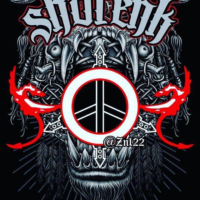 Repost From Znl22 Shorenk Shorenk Rembang Shorenk Lamongan Shorenk Indonesia Repost From Znl22 Shorenk Shorenk Rembang Sho Indonesia Art Desain