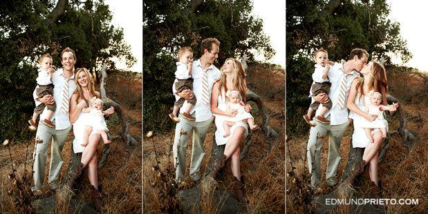 great family pics