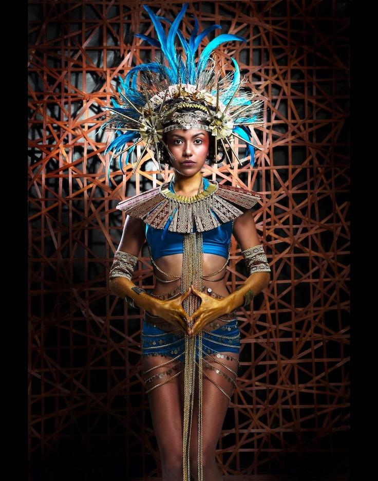 164 best Ixchel images on Pinterest | Goddesses, Deities ...