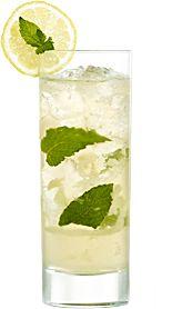 Recette à base de vodka aromatisée à la pomme du cocktail Ginger Mulito. Informations sur la préparation de la boisson, l'alcool, les ustensiles et les ingrédients nécessaires.