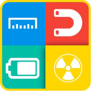 Unit Converter & Smart Tools v1.2.7  Requires : Android 4.0 and UP Overview :  Straightforward and simple to utilize cash and unit converter application to deal with any transformation you require. With 41 classifications and more than 800 units and monetary forms you will get an extremely helpful device.   #BestUnitConversionAppsForAndroid #BestUnitConverterAppsAndroidMarket #BestUnitConverterAppsForAndroid #FreeUnitConversionAppsForIphone #UnitConversionAppsForAndroid
