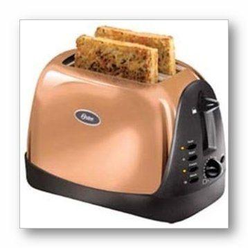 57 Best Images About Copper Kitchen Appliances 2 On Pinterest