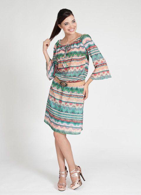Vestido Vitória da Sedução Dress | Moda em atacado