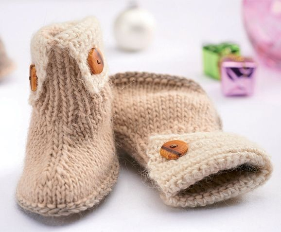 131 best images about Strikkeoppskrifter on Pinterest Knitted baby, Stitche...