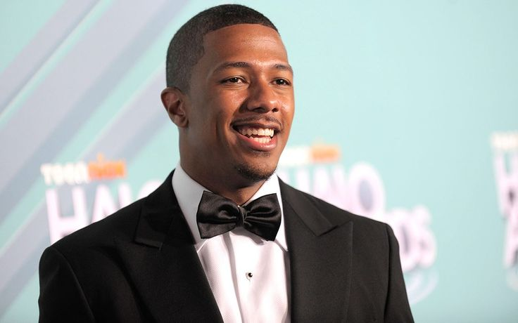 Nick Cannon Net Worth - How Rich is Nick Cannon  #networth #NickCannon http://gazettereview.com/2016/09/nick-cannon-net-worth-rich-nick-cannon/