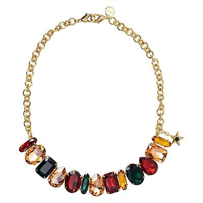 LOVE ♥ Women's Jewellery | Mimco Online - Step Right Up Neck