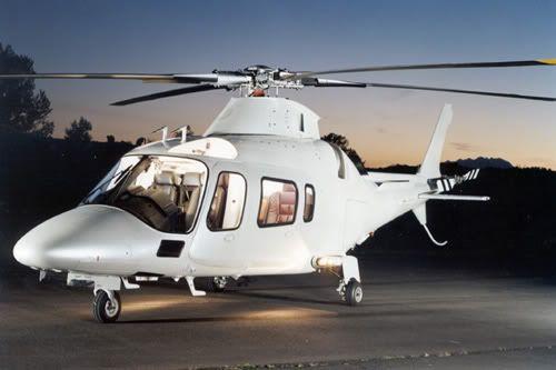 Luxury Helicopter photo luxuryhelicopter.jpg