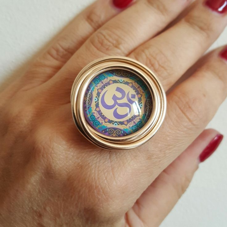 Personalize Jewelry,Personalised Gigts, Personalized Gifts For Her, Personalized Rings, Gold Personalized Rings,