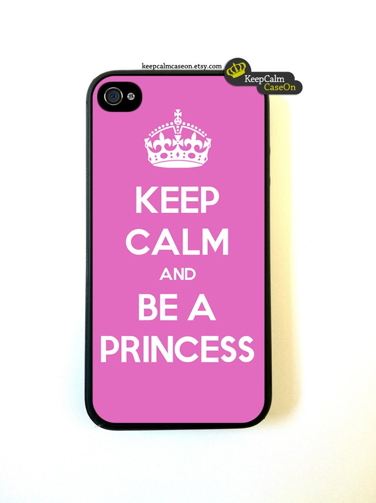 yes please <3Iphone 4S, Future Iphone, Team Iphone, Cases Iphone, Princesses Iphone Cases, Iphone 4 Cases, Skin Iphone