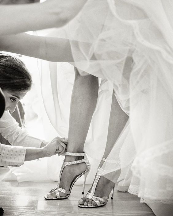 Jimmy Choo Shoes Sale: Wedding Shoes, Heels, Boots And Trainers
