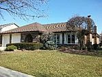 $339,000 13611 Mohawk Ln, Orland Park, IL: Mohawks Ln, 339 000 13611, 13611 Mohawks