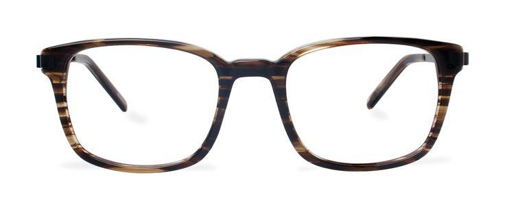 Best Eyeglass Frames In Atlanta : 113 best images about Eyeglasses on Pinterest
