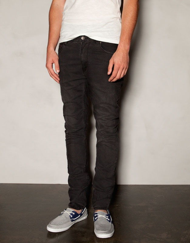 Jeans Skinny Fit Jeans Hombre Mexico Fashion Photomagnetic Pinterest Skinny Fit Jeans