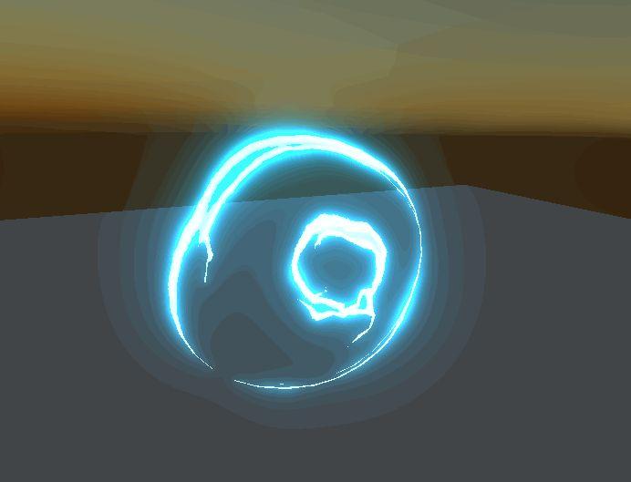 共享下上周自己研究shader forge的成果~ - 游戏特效 - CGwell CG薇儿论坛,最专业的游戏特效师,动画师社区 - Powered by Discuz!