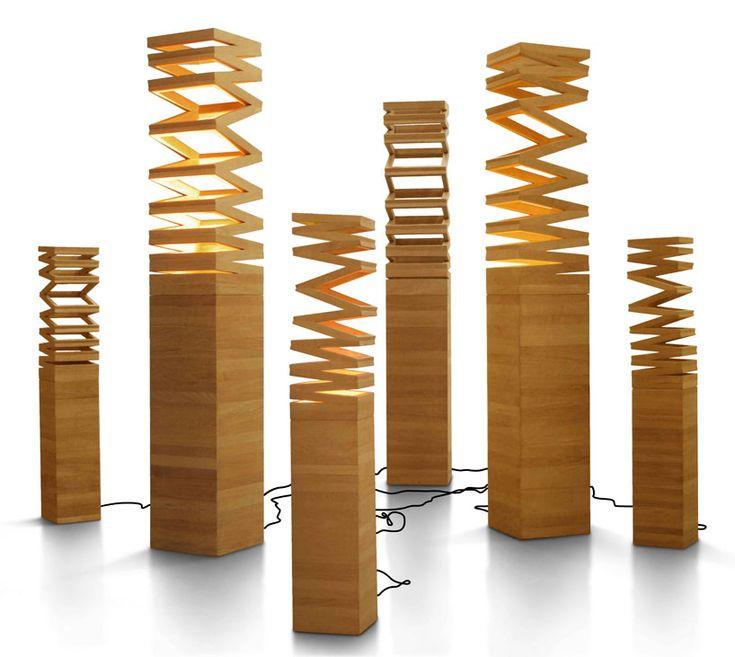 deesawat specializes in teak wood outdoor furniture.