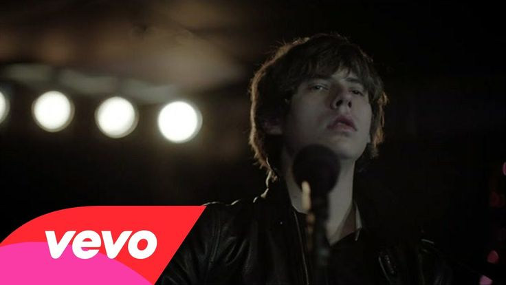 Jake Bugg - Broken