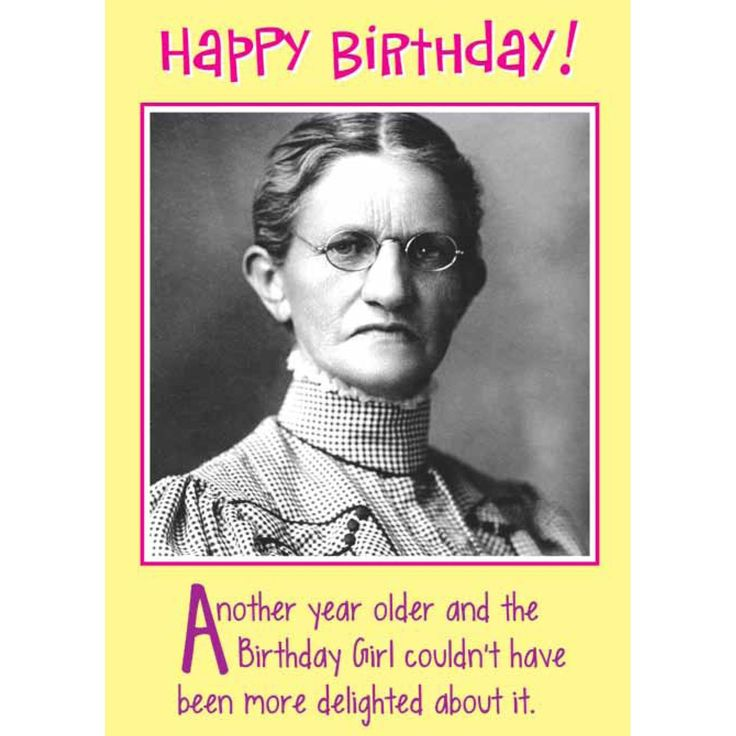 Happy Birthday Funny For Women Sexy 44 best Happy B...