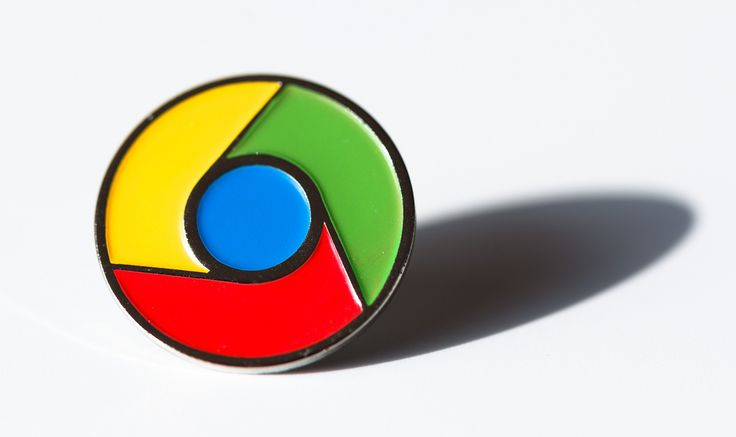 Google adds folders to bookmarks search in latest Chromium build, a feature that was request back in 2009