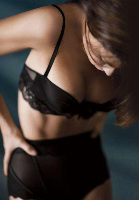 Black Lingerie: Vintage Lingerie, Black Lace, Sexy, High Waist, Body Parts, Cars Girls, Black Lingerie, Girls Style, Vintage Inspiration