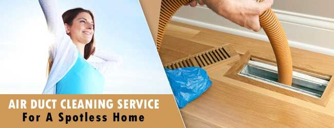 Real Estate Agencies – We provide #ductcleaningservices to 28 Real Estates clients in Melbourne
