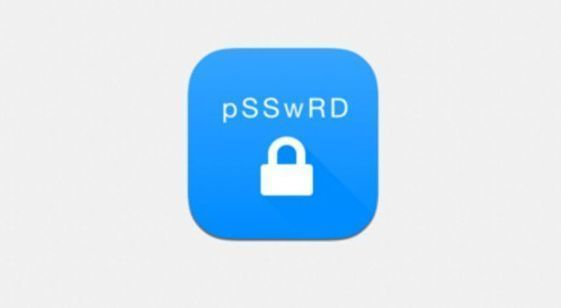 Top 15 Secure Random Password Generator Tools For PC and Android #howtoseeks   https://www.howtoseeks.com/random-password-generator/   #Top #Secure #Random #Password #Generator #Tools #For #PC #Android