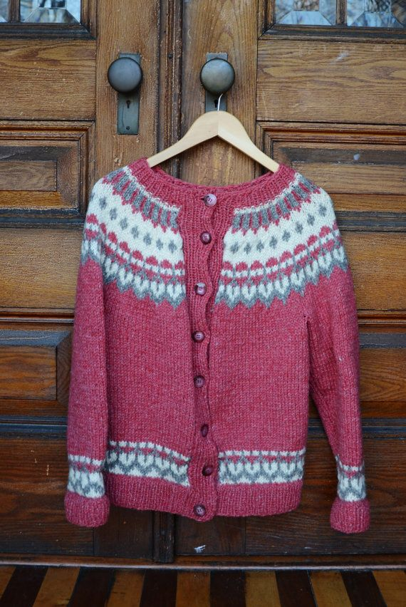 56 best Wool Jumpers images on Pinterest | Knitting, Knitting ...